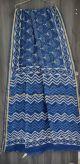 KC120026 - Chanderi Silk Cotton Saree