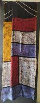 KC120318- Chanderi Silk Cotton Saree